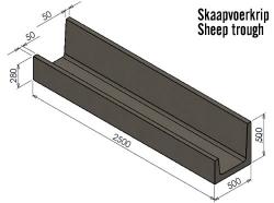 sheep_trough.jpg