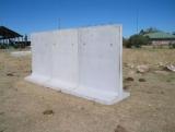 Bunkermure 1.jpg