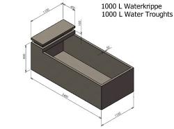 1000L_water_trough.jpg