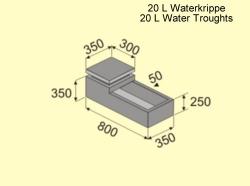 20L_water_trough.jpg