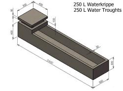 250L_water_trough.jpg