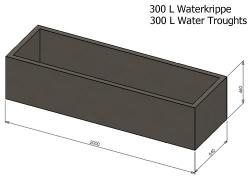 300L_water_trough.jpg