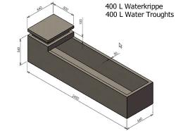 400L_water_trough.jpg