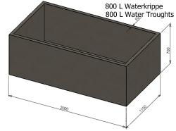 800L_water_trough.jpg