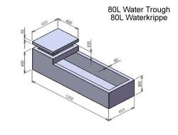 80L_water_trough.jpg